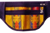 Awayo Waistbag - Yellow