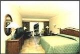 Hotel Camino Real  -  Royal Suite