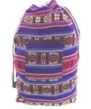 Backpack of Awayo