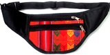 Waistbag of Awayo