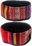 Antique awayo baret