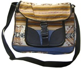 Awayo Executive Bag
