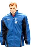 Original Training Jacket  Wilstermann