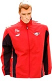Wilstermann  Original Jacket and Sweatpants